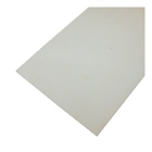 Epoxy Glass 1200 x 1000 x 0.2mm
