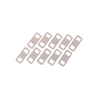 Connector Lock (10 Per Pack)