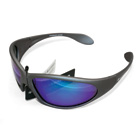 MacGregor Aviation Sunglasses