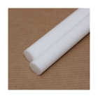 1 metre x 10mm diameter PTFE Rod