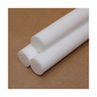 1 metre x 16mm diameter PTFE Rod