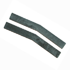 MP Jet Wing Joiner 12mm / 13 deg. (2 Per Pack)