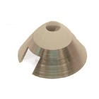 MP Jet Super Cool Cone 30mm (35/8 x 6/5 x 2)