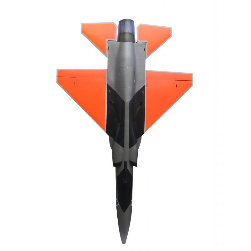 Pilot-RC FC1 3.05m (120in) Composite Jet - Colour Scheme 2