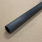Pilot-RC Carbon Fibre Wing Tube 25 x 808 x 1.6mm