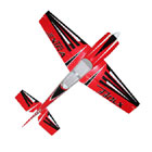 Pilot-RC 35% Extra-330LX 103in (2.6m) (Red/Black/White)