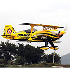Pilot-RC 50-70cc Pitts Challenger 73in (1.85m) - Scheme 03