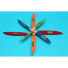 Propeller Covers