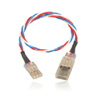 PowerBox-Systems Premium Servo Extension Lead 100cm