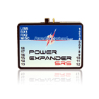 PowerBox PowerExpander SRS with Deans Connector