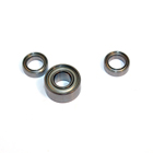 Thrust 30 Ball Bearing Set