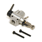 SAI100821 - Carburettor Complete, Left
