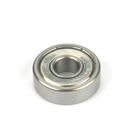 SAI100T20A - Front Ball Bearing