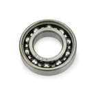 SAI100T22A - Rear Ball Bearing