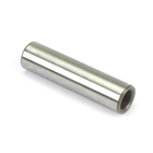 SAI120S07 - Piston Pin