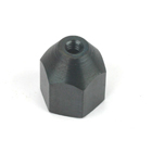 SAI120S117 - M4 Nut for Spinner