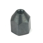 SAI120S118 - M5 Nut for Spinner