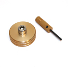 SAI120S161 - Tappet Adjusting Kit 120
