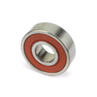 SAI120S20A - Front Ball Bearing