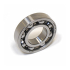 SAI120S22 - Rear Ball Bearing