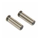 SAI120S38 - Tappet (2 Pieces)