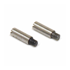 SAI120S43 - Rocker Arm Pin (2 Pieces)