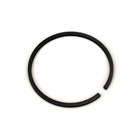 SAI125A09 - Piston Ring