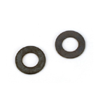 SAI125A37 - Teflon/Steel Washer Set