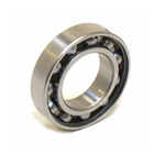 SAI182TD22 - Rear Ball Bearing
