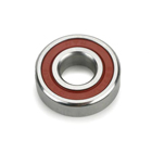 SAI200TI22 - Rear Ball Bearing