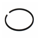 SAI300T09A - Piston Ring