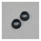 SAI300T123 - Rubber Bush for push rod cover (U)