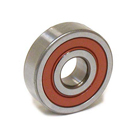 SAI300T20A - Front Ball Bearing