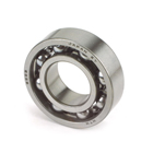 SAI300T22 - Rear Ball Bearing