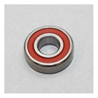 SAI30S20A - Front Ball Bearing