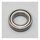 SAI30S22 - Rear Ball Bearing