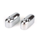 SAI30SH49 - Rocker Arm Cover (Pair)