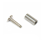 SAI325R5D12 - Conrod Link Pin & Screw
