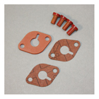 SAI3691 - Carburettor gasket set (3pcs.)