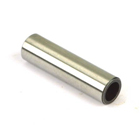 SAI40A07 - Piston Pin