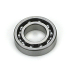 SAI40A22 - Rear Ball Bearing