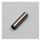 SAI4507 - Piston Pin