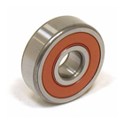 SAI450R3D20 - Front Ball Bearing