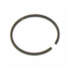 SAI5009 - Piston Ring