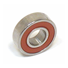 SAI5020A - Front Ball Bearing