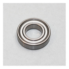 SAI5022A - Rear Ball Bearing