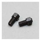 SAI5042 - Rocker Arm Screw Nut (2 sets)