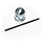 saito-sai57t30-prop-nut-for-electric-starter