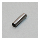 SAI60T07 - Piston Pin