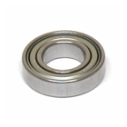 SAI60T21 - Main Ball Bearing